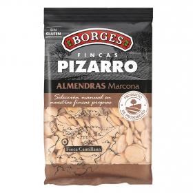 Almendras Marcona Pizarro sin gluten