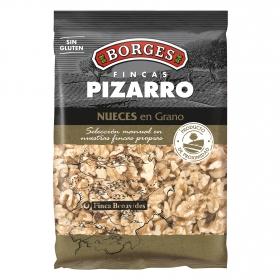 Nueces en grano Pizarro sin gluten