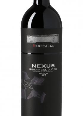 Nexus+ Tinto Reserva 2011