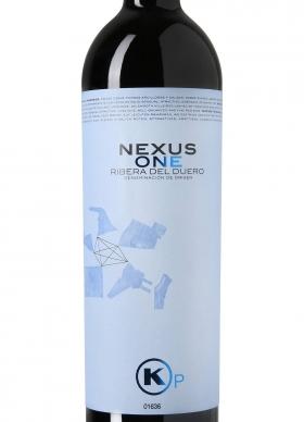 Nexus Kosher Tinto