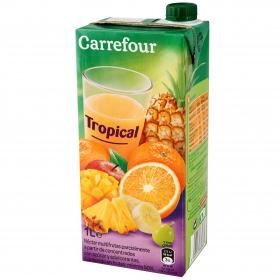 Néctar tropical