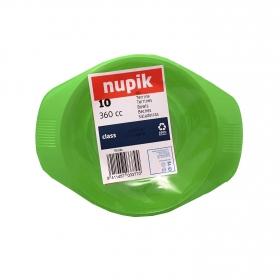 Bowls 360cl  Verde