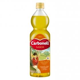 Aceite de oliva Sabor Ideal para guisar