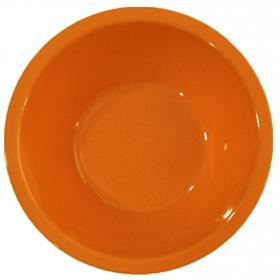 Set de Bowls de 6 pz - Naranja