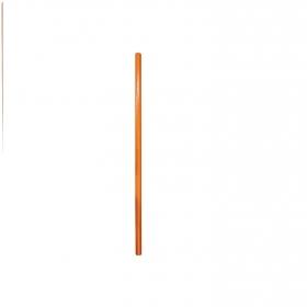 Mantel Naranja 5x1,20 M -Naranja