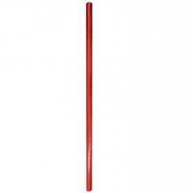Mantel Rojo 5x1,20 M - Rojo