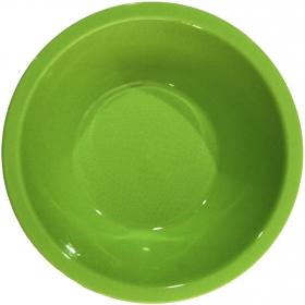 Set de Bowls de 6 pz - Verde