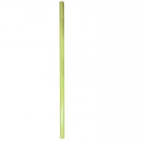 Mantel Verde 5x1,20 M  - Verde