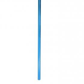 Mantel rollo Celulosa  Azul