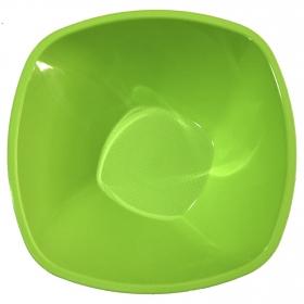 Set de Ensaladera de 2 pz - Verde