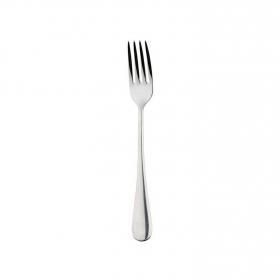 Set 3 Tenedores de Acero Inoxidable BERGNER Paris -  Inox