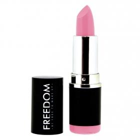 Barra de labios hidratante color Rosa 105 Freedom 1 ud.