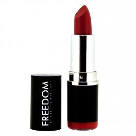 Barra de labios hidratante Rojo 108 Freedom 1 ud.