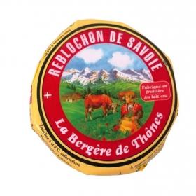 Queso petit reblochon de savoie D.O.P. La Bergêre de Thônes 240 g