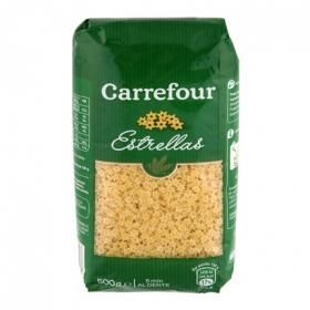 Estrellas Carrefour 500 g.
