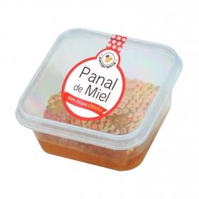 Panal de miel azahar Primo Mendoza 200 g