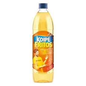 Aceite de girasol Koipe 1 l.