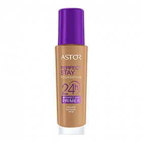 Base de maquillaje Perfect Stay 24h nº 400