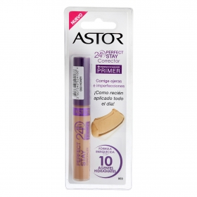 Corrector ojeras Perfect Stay 24h nº 003