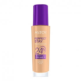 Base de maquillaje Perfect Stay 24h nº 203