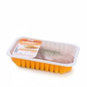Pechuga de Pollo Marinada Coren 400 g aprox