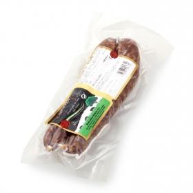 Salchichon herradura iberico bellota pieza Embutidos Nejosa 300 g aprox