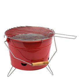Barbacoa Bucket