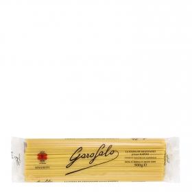 Espaguetis Garofalo 500 g.