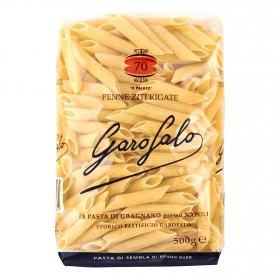Penne ziti rigate Garofalo 500 g.