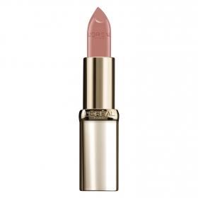 Barra de labios color riche nº 630 Beige à Un