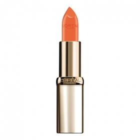 Barra de labios color riche nº 371 L'Oréal 1 ud.