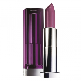 Barra de labios Color Sensational nº 342 Maybelline 1 ud.