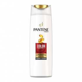 Champú Color Protect Pantene 360 ml.