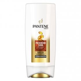 Acondicionador Prevención Caída Pantene 675 ml.