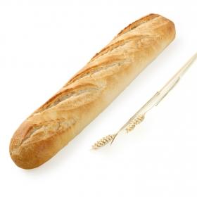 Barra de pan grande extra Berlys 400 g