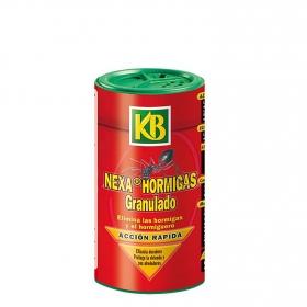 Nexa Granulado para Hormigas 500 ml