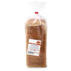 Pan de molde integral T. Panadera 800 g