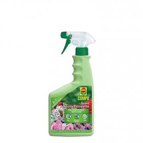 Dauxo Fungicida Polivalente 750 ml