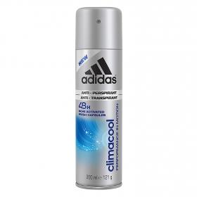 Desodorante Climacool hombre spray
