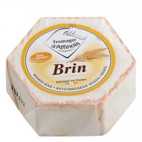 Queso Le Brin cremoso y suave Iberconseil 150 g