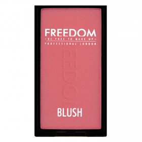 Colorete Profesional 2 Blush
