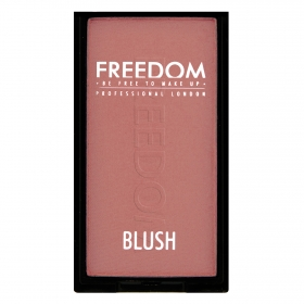 Colorete Profesional 3 Blush