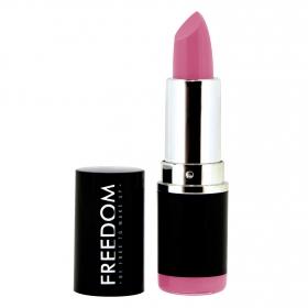 Barra de labios hidratante color Rosa 101