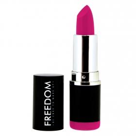 Barra de labios hidratante color Rosa 102
