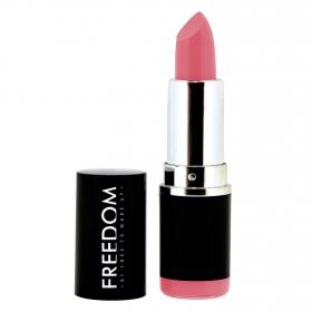 Barra de labios hidratante color Rosa 104