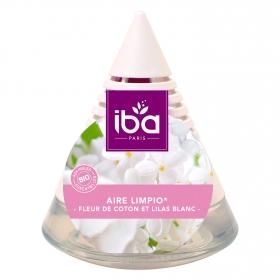 Ambientador piramide aire limpio