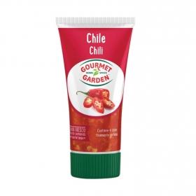 Chile tubo (guindilla)  80 g