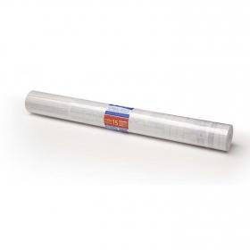 Forro Adhesivo 0,33x7,5 m
