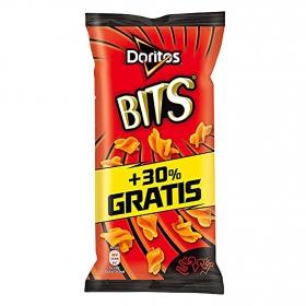 Bits Barbacoa
