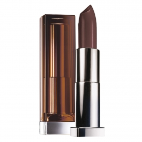 Barra de labios Color Sensational nº 775 Cooper Brown